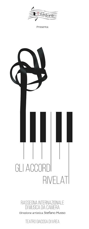 Gli accordi rivelati rassegna internazionale di musica for Rassegna camera