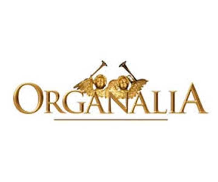ORGANALIA IN CANAVESE 2017