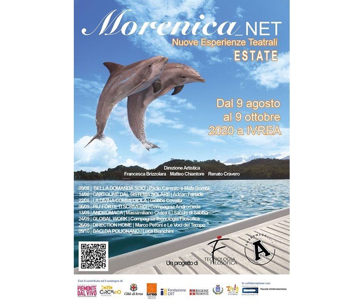 MORENICA_NET ESTATE